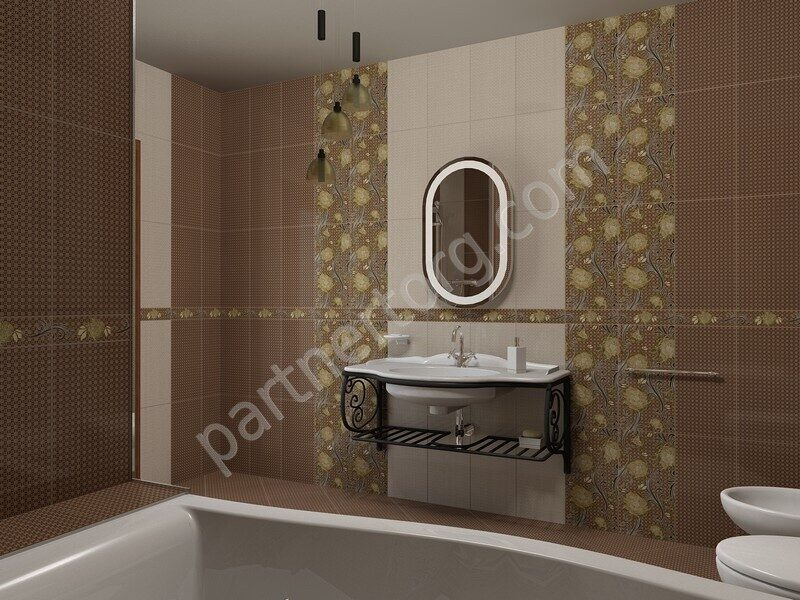 grand carrelage sans joint drancy merignac bourges prix devis architecte interieur. Black Bedroom Furniture Sets. Home Design Ideas