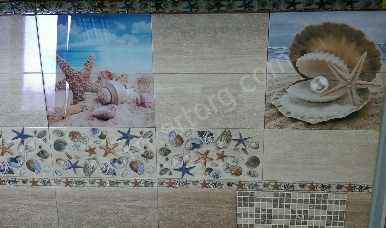 Плитка аликанте нефрит керамика