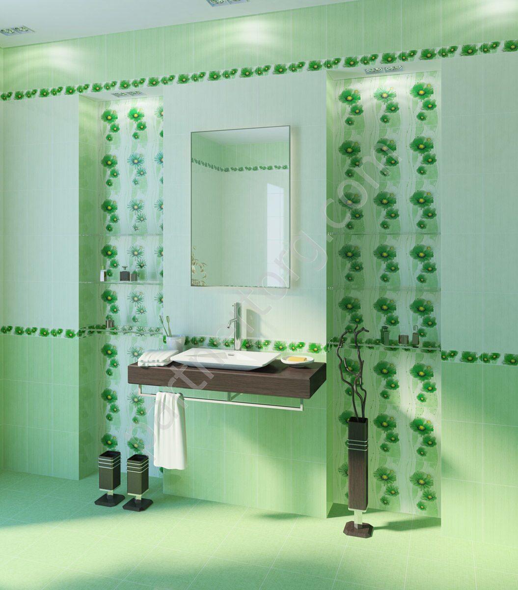 ciment colle carrelage hydrofuge le tampon issy les. Black Bedroom Furniture Sets. Home Design Ideas