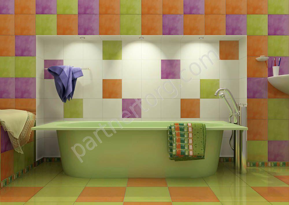 lame de sol pvc adhesive sur carrelage aulnay sous bois issy les moulineaux limoges cout d. Black Bedroom Furniture Sets. Home Design Ideas