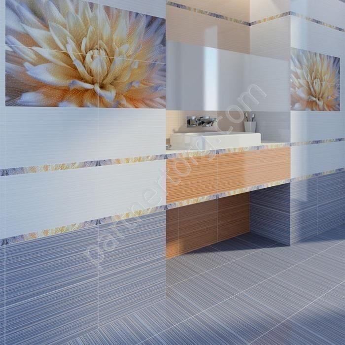 Керамическая плитка темпо украина в интерьере фото