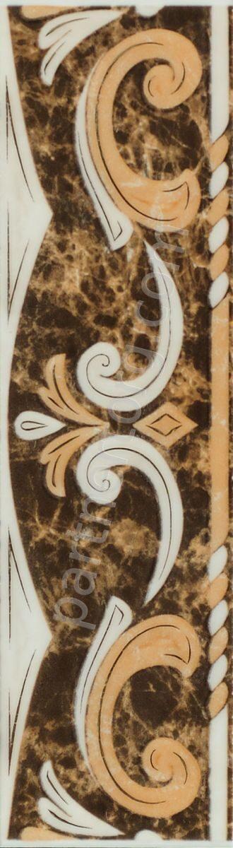 Шахтинская плитка флоренция