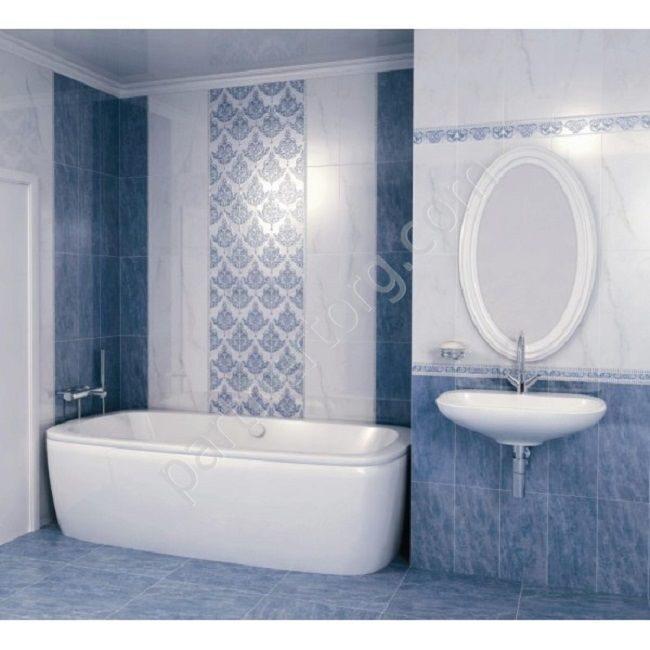 colle pour carrelage weber broutin prix de travaux metz amiens saint etienne soci t zkwdg. Black Bedroom Furniture Sets. Home Design Ideas