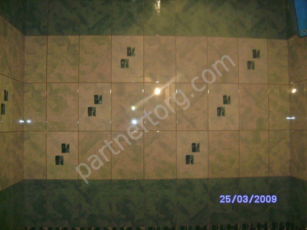 Лацио плитка в интерьере