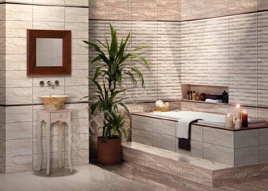 magasin carrelage grenoble. Black Bedroom Furniture Sets. Home Design Ideas