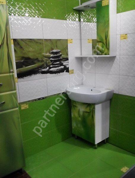 a85ba47205a6 ... Голден Тайл зеленый Керамическая плитка Релакс где купить дешево  relax golden tile dizain 1 ...
