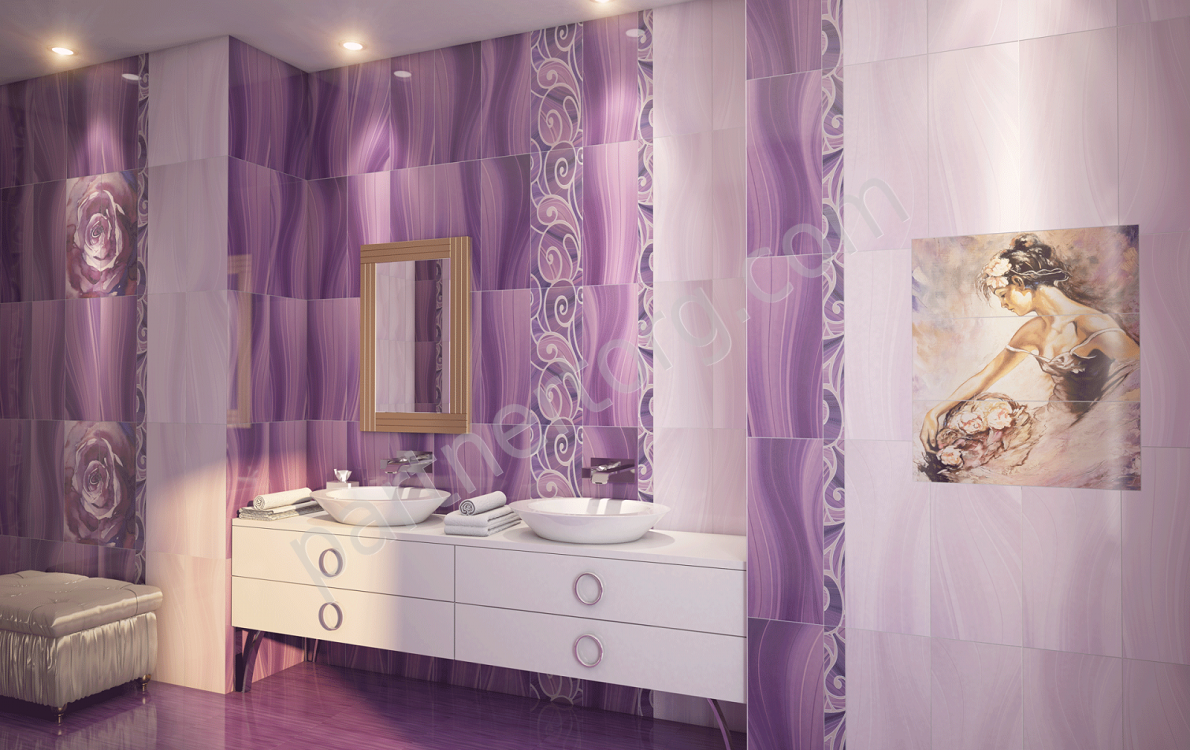 Arabeski_purpler_Gracia_Ceramica