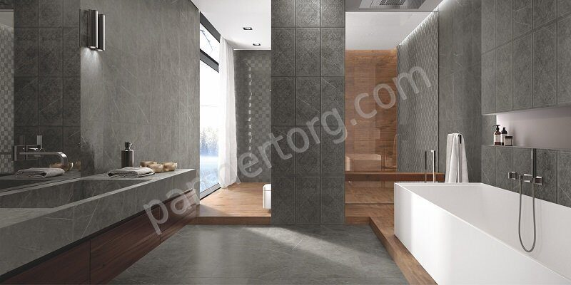 Charme Evo Floor Project коллекция плитки Italon