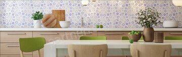 Конфетти Нефрит керамика коллекция декоративной плитки в интернет-магазине