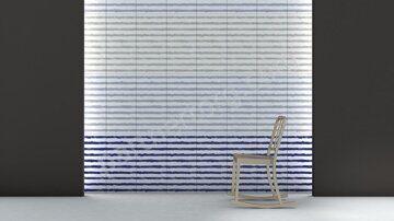 Marais  Дима Логинов Нефрит Керамика сине-бежевые оттенки
