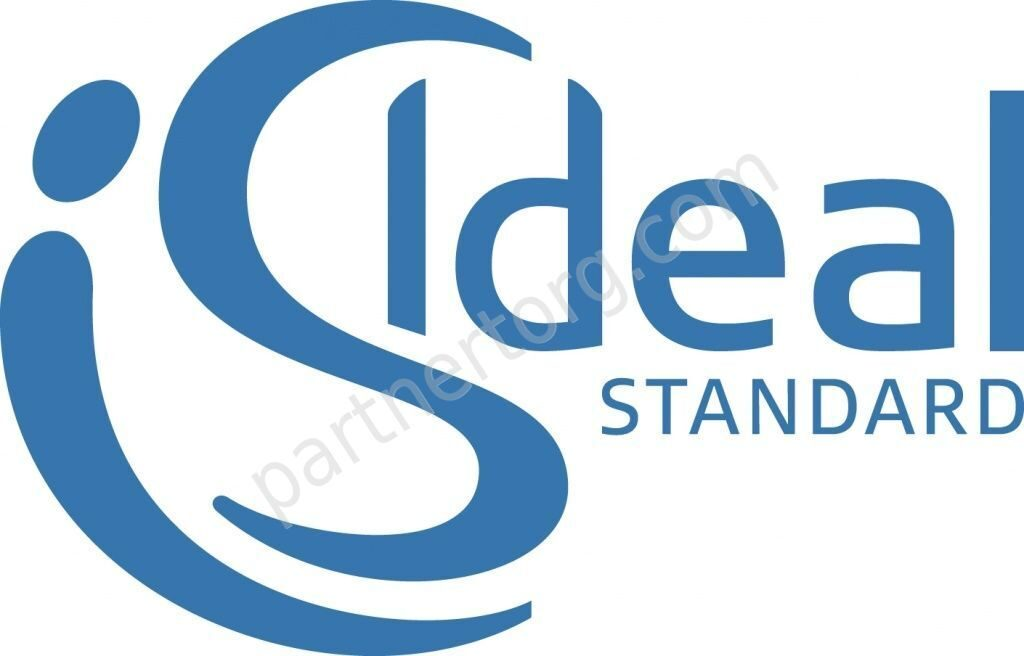 *Ideal Standard International