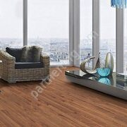 City Floorwood ламинат 33 класса каталог