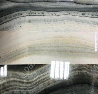 Аррес Керанова плитка для пола и стен под Оникс и Агат