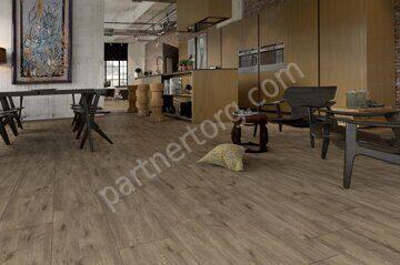 Alpina Wood керамогранит, напольная плитка Golden Tile