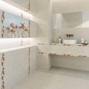 Summer Stone Holiday Golden Tile каталог