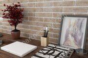Дизайн интерьера, модные решения из плитки