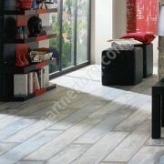 Brilliance Floorwood ламинат 33 класса каталог