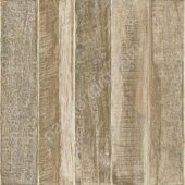 Paintwood Mix Brown плитка керамогранит New Trend