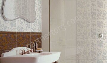 Ваниль Нефрит керамика благородная плитка по низкой цене