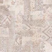 Carpet Antic F P MAT 1 керамогранит 47х47