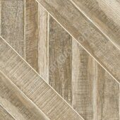 Paintwood Brown плитка керамогранит New Trend