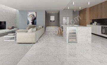 marble-trend-cat-1